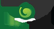 LignaTerra_logo3