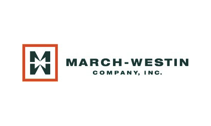MarchWestin