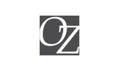 OZ_Architecture